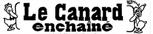 canard_enchaine - Copie